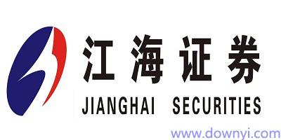 江海证券软件下载_江海证券大智慧_江海证券手机版