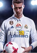 FIFA18中文试玩版