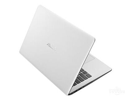 华硕F3Sc笔记本电脑BIOS