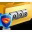 高强度文件夹加密大师软件
