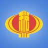 贵州地税网上申报系统