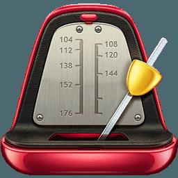 节拍器软件pc版