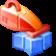 TweakNow RegCleaner(清理注册表工具)