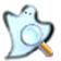 Ghost Explorer(�R像�g�[器)