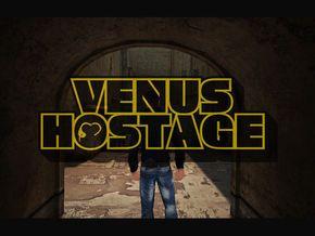 维纳斯人质Venus Hostage