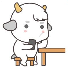 微信大全麻将_微信表情下载_2017微信动态我想搜关于表情的动画表情图片