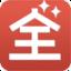 贵州省干部在线学习助手