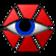 Aegisub(视频字幕制作软件)