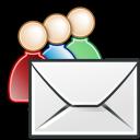 QQ邮箱地址批量获取器