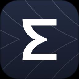 Amazfit运动手表app