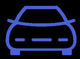 科导车辆管理系统