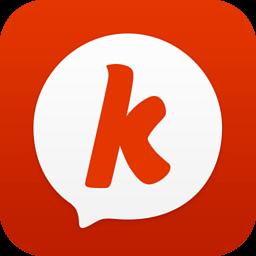 kk语音手机版