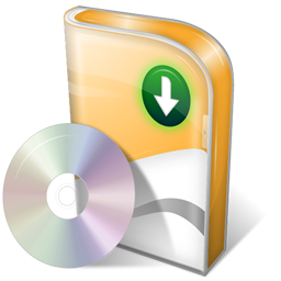 autoplay menu(光盘菜单制作工具)