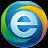多屏互动浏览器最新版