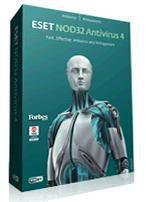 ESET NOD32 Antivirus破解版