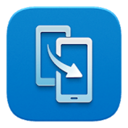 華為手機克隆app