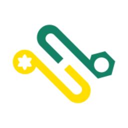 百度影音浏览器2013正式版