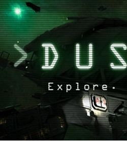 Duskers游戏