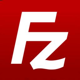 免费ftp软件FileZilla