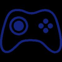 Xbox One游戏手柄驱动
