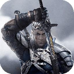 剑与英雄游戏pc版