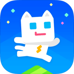 超级幻影猫2手游