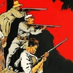 战争1920塔防手游