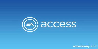 access软件下载_access数据库_microsoft access