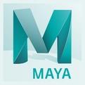 Maya DVD完全版