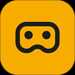 魔镜VR手机版