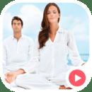 每日瑜伽视频