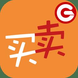 盛大G买卖交易大厅app