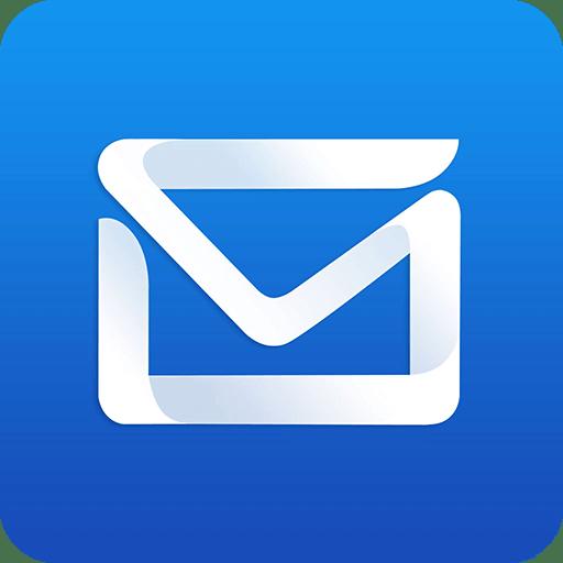 商务密邮手机版