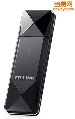 TP-LINK KINGTECH KE-2009PT网卡驱动程序