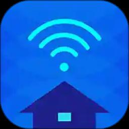 tplink路由器app
