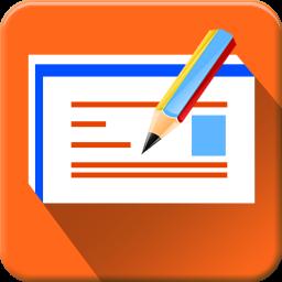 飞印名片设计软件免费版
