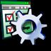 motomidman(java程序安装授权软件)