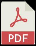 pdf文件转换王(高质量pdf文档转换工具)