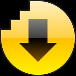 Pixelformer(高级图标编辑器)