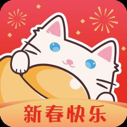 漫客栈手机版v2.6.1 安卓最新版
