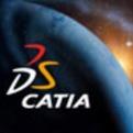 CATIA V5R21中文破解版