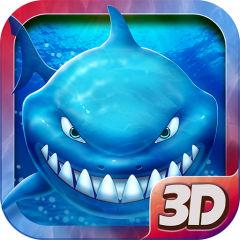 捕鱼大富翁3d手机版