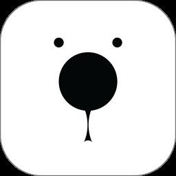 谷熊浏览器