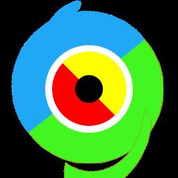 亮析网站日志分析工具(网站日志分析软件)