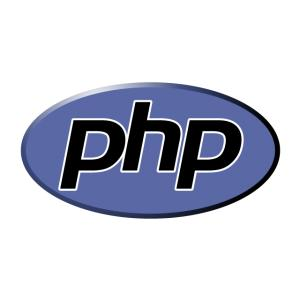 PHP For Unix/Linux