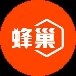 小云蜂巢新媒体内容平台
