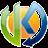konvertor(全能格式转换工具)