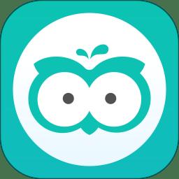 智學網教師版app