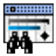 Project Reader(数据浏览软件)