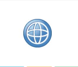 WebSphere MQ(附安装教程)